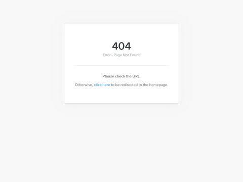Chirurgia-estetyczna-warszawa.pl botox