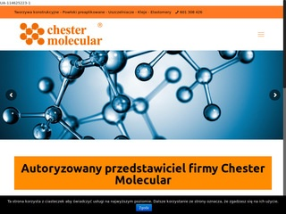 Chester-lodz.pl