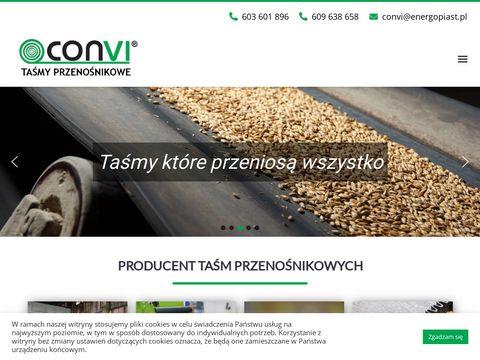 Convi.pl