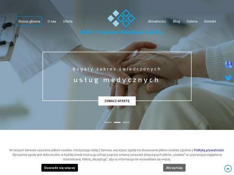 Cmc-center.pl