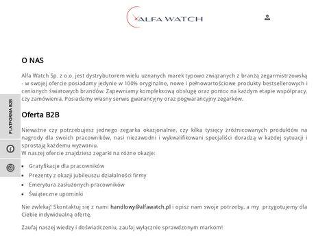 Classicwatch.com.pl
