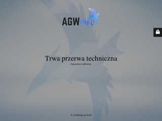 A-G-W.info - Anime Games World