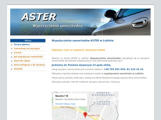Aster.lublin.pl