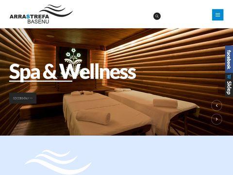 Baseny arras.pl