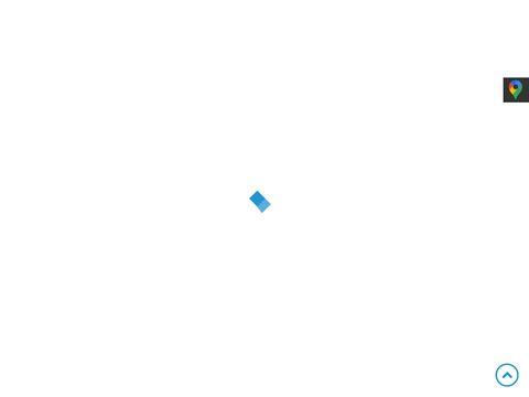 ARFA projektowanie stron www Lublin