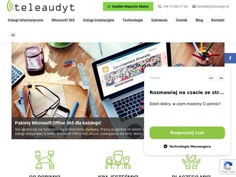 Appson