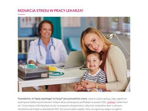 Aptekipodlasie.pl suplementy dla diabetyków