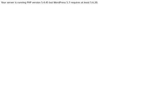 Awiesztal.pl sesje noworodkowe fotograf dziecięcy