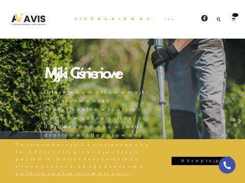 Avisonline.pl