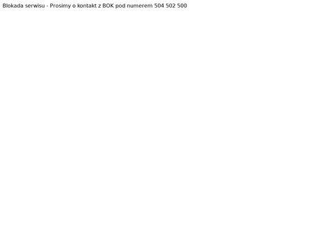 AVOCADO - usługi reklamowe