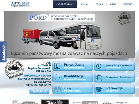 Auto-best.pl
