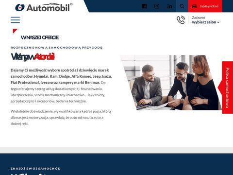 Auto-mobil.pl