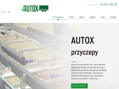 Autox.com.pl