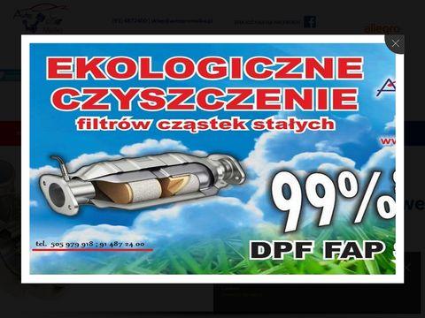 Autopromelka.pl