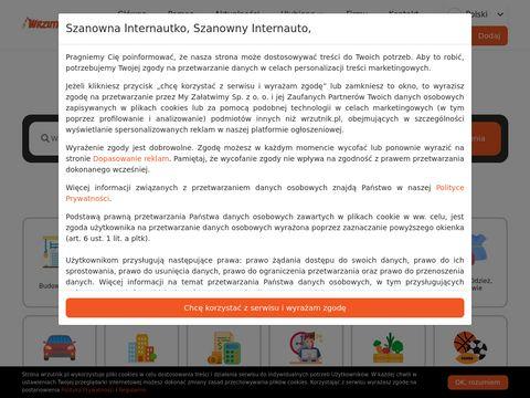 Autotapicerbus.pl