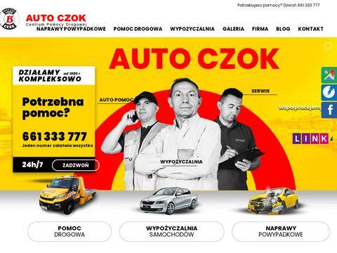 Autoczok.pl