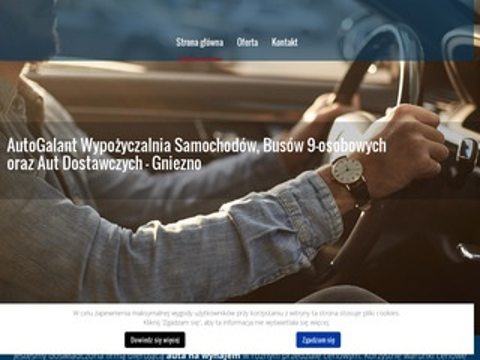 Autogalant.pl
