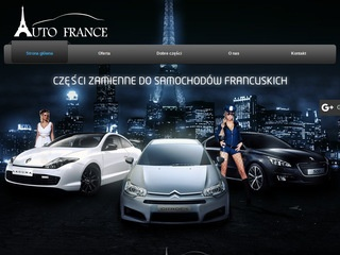 Autofrance.pl