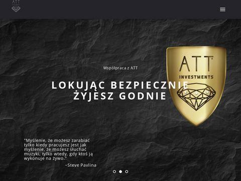 Att-invest.pl