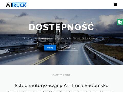 Attruck.pl