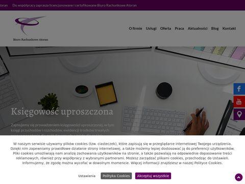 Atoran.pl