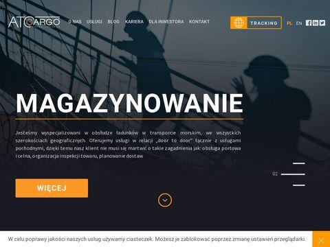 Atc-cargo.pl