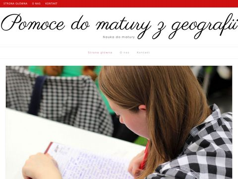 Atdpoland.pl