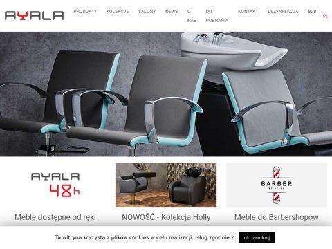 Ayala.com.pl