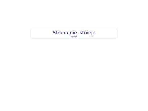 Acmklima - klimatyzacja sprzedaż montaż serwis