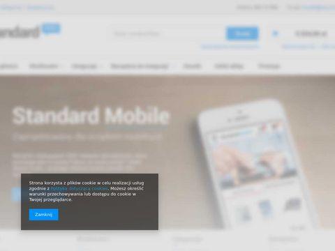 Abc-toys.pl zabawki Bruder, traktorki na pedały