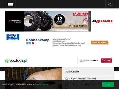 Agropolska.pl