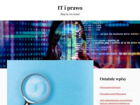 Adwokaciodpodatkow.pl