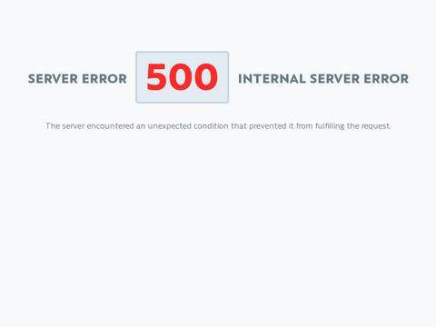 Adwokatkubica.pl kancelaria adwokacka