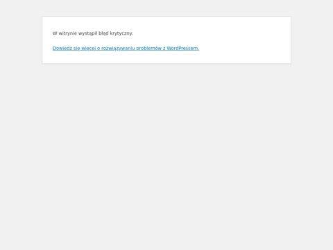 Adwokat-lasota.pl - kancelaria adwokacka Szczecin