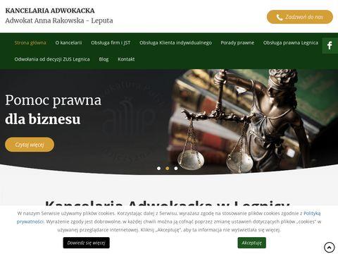 Adwokat-arl.com