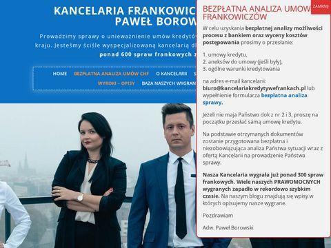 Adwokat-wroclaw.info.pl podział majątku