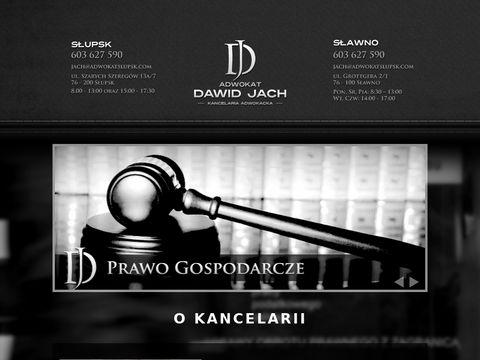 Adwokat-sprawy-spadkowe.pl - Katowice