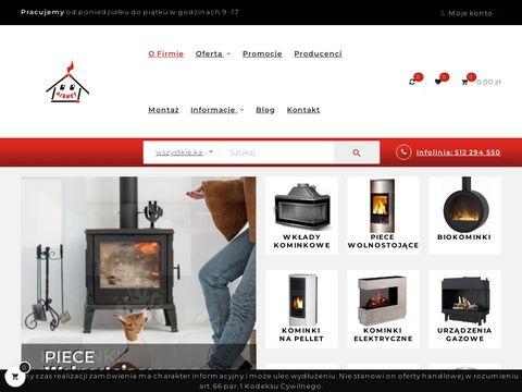 Airhotkominki.pl