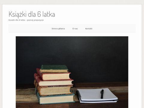Aida-online.pl artykuły reklamowe dla firm