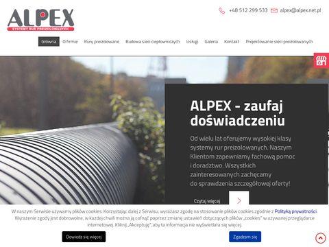Alpex.net.pl