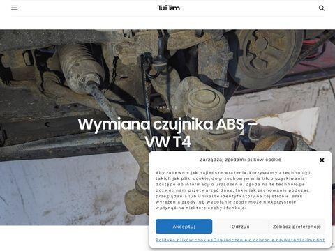 Alpinus.pl