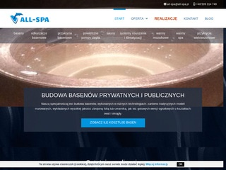All-spa.pl