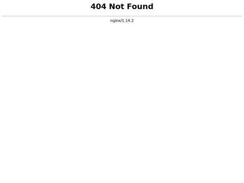 Alfapartner.pl wynajem toalet toj toj Warszawa