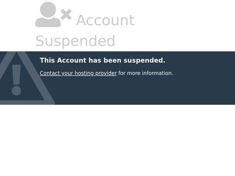 Aleja-piekna.pl czesanie