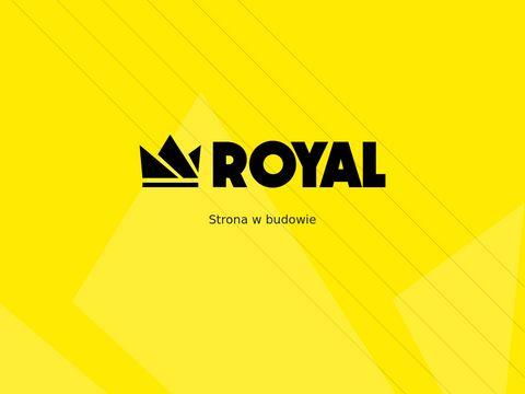 Farbyroyal.pl