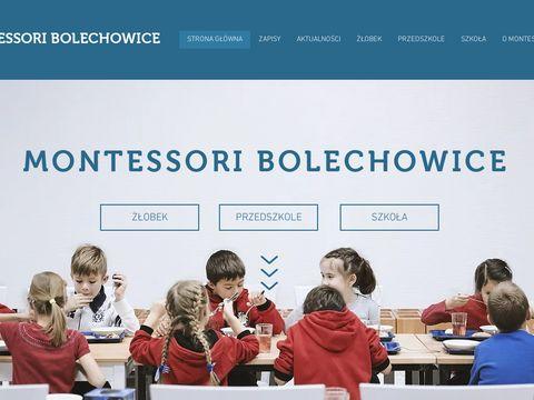 Fantazja-dzieci.pl - urodziny
