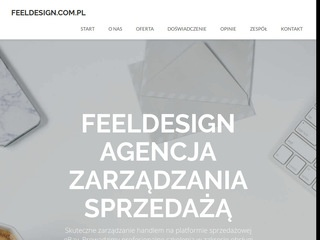 Feeldesign.com.pl