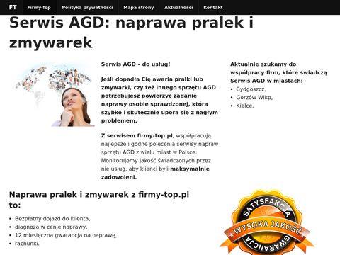 Firmy-top.pl