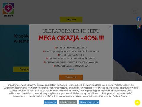 Fitklub-rumia.com