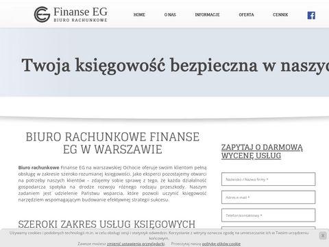 Finanseeg.pl